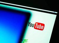 Youtube zum Zeitvertreib