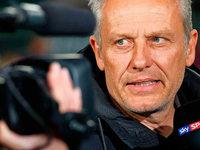 Kritik an Mainz-Trainer bringt Christian Streich in Rage