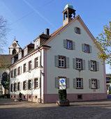"""""""Kaufhaus der Sinne"""" in der Favoritenrolle"""