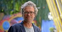Sandro Lunin übernimmt Leitung der Kaserne Basel