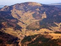 Historiker Störk über spektakuläre Funde in Neuenweg