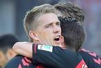 Fotos: SC Freiburg – Mainz 05 1:0