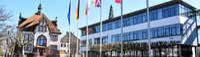 7. Mai 2017: Bürgermeisterwahl in Denzlingen