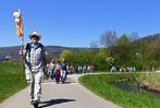 Fotos: BZ-Familienwanderung mit dem Schwarzwaldverein Reichenbach