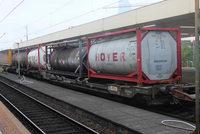 Basler Kantonslabor kritisiert Pläne der Bahn hart