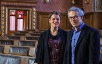 Uni Basel: Ab dem Herbstsemester 2017 kann man Politikwissenschaft studieren