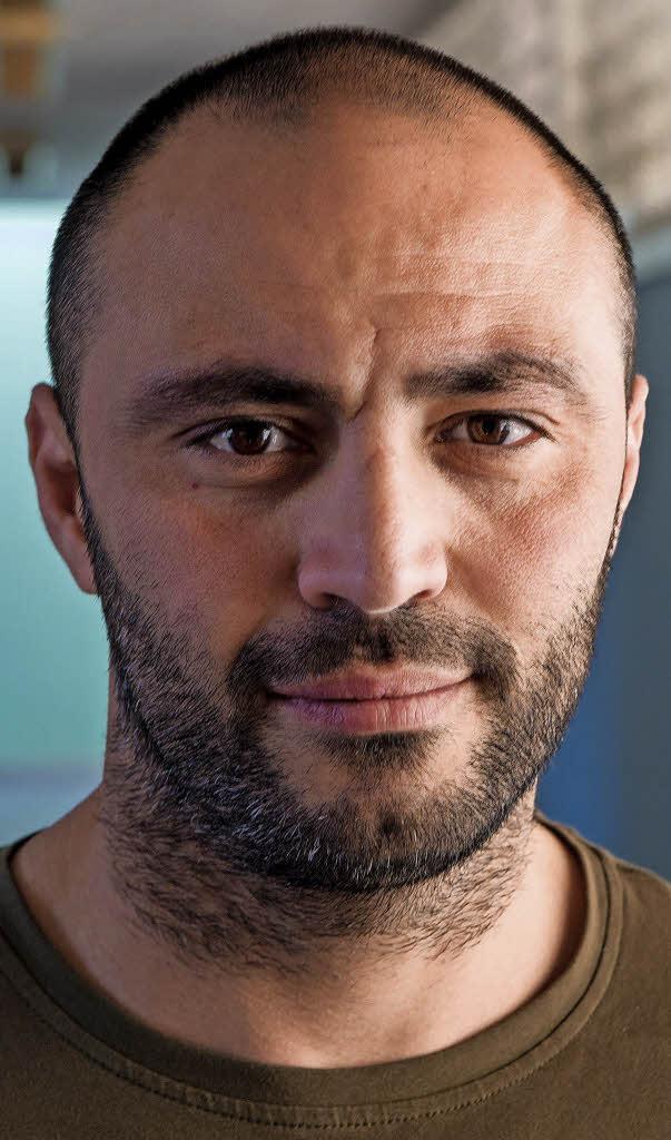Panorama: Mafiadrohungen gegen Saviano: Autor will Italien