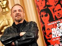 """Südbadischer Star-Regisseur Uli Edel wird 70 – """"Heimat erdet"""""""