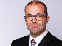 Franke investiert 25 Millionen Euro in Hochregallager