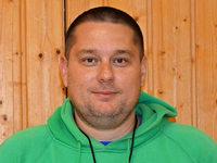 Damir Hasanovic hört sofort bei der HSG Ortenau als Trainer auf
