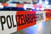 Blindgänger in Lörrach-Haagen gefunden