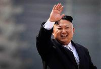 Pjöngjang provoziert weiter, USA antworten mit Drohungen