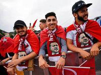 Die Deutschtürken und ihre Wahl: Ein Erklärungsversuch