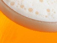 Brauerei Ganter exportiert kein Bier nach Nordkorea