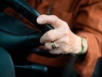 Nudelsuppe gegen Führerschein: Japans Senioren sollen von der Straße