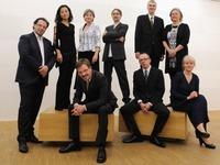 Ensemble Recherche feiert den Frühling - mit Neuer Musik