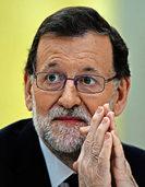Spaniens Konservative versinken im Sumpf