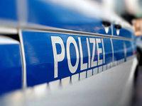 22-Jähriger in der Wiesentalstraße von Unbekannten überfallen