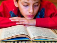 BZ-Mitarbeiter verraten liebste Kinderbücher