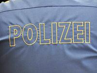 Strafverfahren gegen Basler Staatsschützer