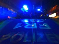 Notorischer Exhibitionist belästigt Frauen – Die Polizei sucht Geschädigte