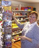 Postagentur in Hartheim schließt