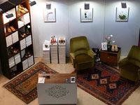 "Fotos: Internationale Designmesse ""Blickfang"" in Basel"