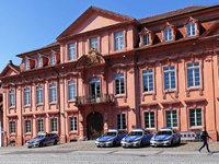 Kriminellste Stadt im Land: Offenburg zieht mit Freiburg gleich