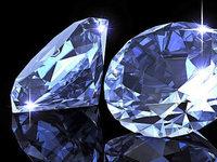 Freiburger Forscher arbeiten an dem perfekten Diamanten