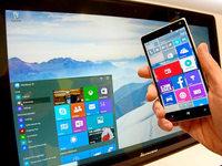 Beim Windows-Refresh droht Verlust von Programmen