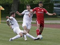 FC Teningen gibt gegen FFC II den Sieg aus der Hand