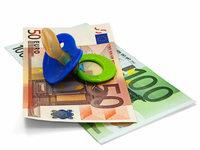 Fünf hilfreiche Tipps für mehr Elterngeld