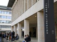 Uni Basel spart, will von 2022 an aber wieder mehr Geld