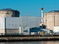Störfall in Fessenheim behoben – Reaktor 1 wieder am Netz