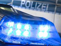 72-Jähriger sticht 64-Jährigem an der Tramhaltestelle ein Messer in den Oberkörper
