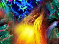 Basler Forscher testen LSD für Depressionstherapie
