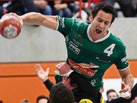 Fotos: TV Herbolzheim im Showdown um die Meisterschaft der Handball-Landesliga