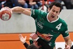 Fotos: TV Herbolzheim im Showdown um die Meisterschaft der Handball-Landesliga