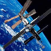 All oder nichts: Rekord-Kosmonaut Padalka beendet Karriere