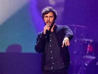 Deutsch-Pop: Max Giesinger kommt nach Südbaden