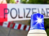 Kriminalstatistik Freiburg: Mehr Straftaten durch Zuwanderer