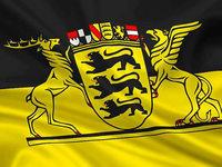 65 Jahre Baden-Württemberg: Ein Land mit vielen Facetten
