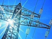 Lörracher Stadtwerke sollen das Stromnetz übernehmen