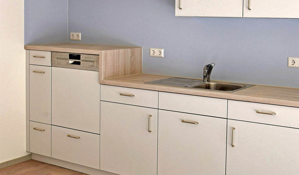 der wohnbereich ist sehr gelungen kollektive. Black Bedroom Furniture Sets. Home Design Ideas