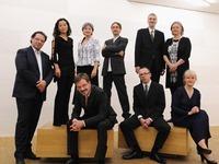 Das Ensemble Recherche lädt zum Frühlingskonzert