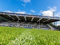 Freiburg wird kein Spielort für die Fußball-EM 2024