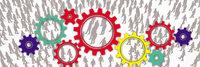 Internetwirtschaft schafft viele neue Stellen - und schlecht entlohnte