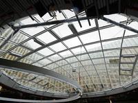Neues Rathaus: Umzug der Ämter verzögert sich erneut
