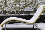 Fotos: Schnee und Frost im April – Winterliche Verhältnisse in Südbaden