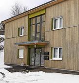Ühlingen-Birkendorf baut weiter Schuldenstand ab